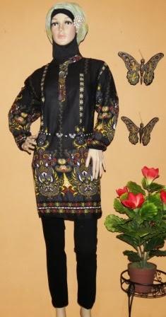Baju murah meriah Malang BK0400