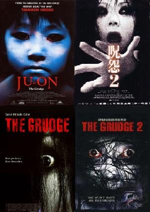 Film d'horreur : des bons films d'horreur à voir