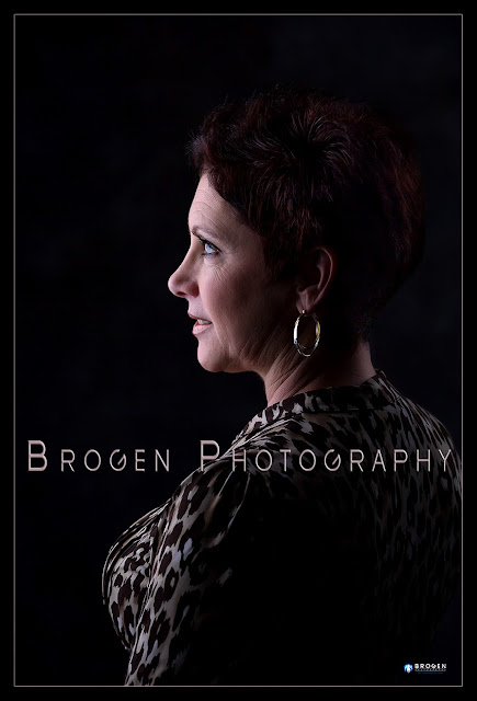 Brogen Photography, Executive Portraits, Corporate Head Shots, Architectural Photography, Commercial Photography, Burlington MA, Sports Photography, Family Portraits, Senior Portraits, Childrens Portaits, Youth Sports Photography