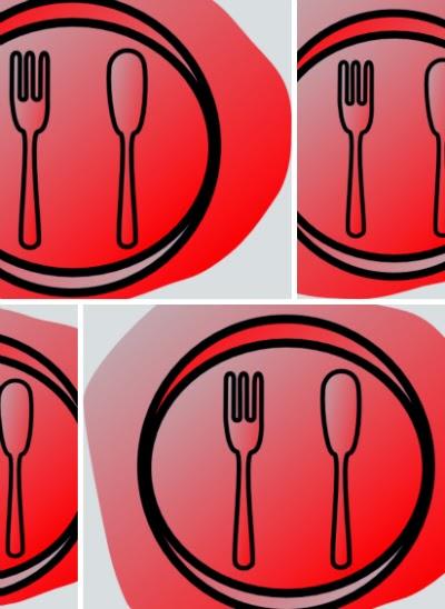 Daftar Restoran Penjual Makanan Halal di Paris