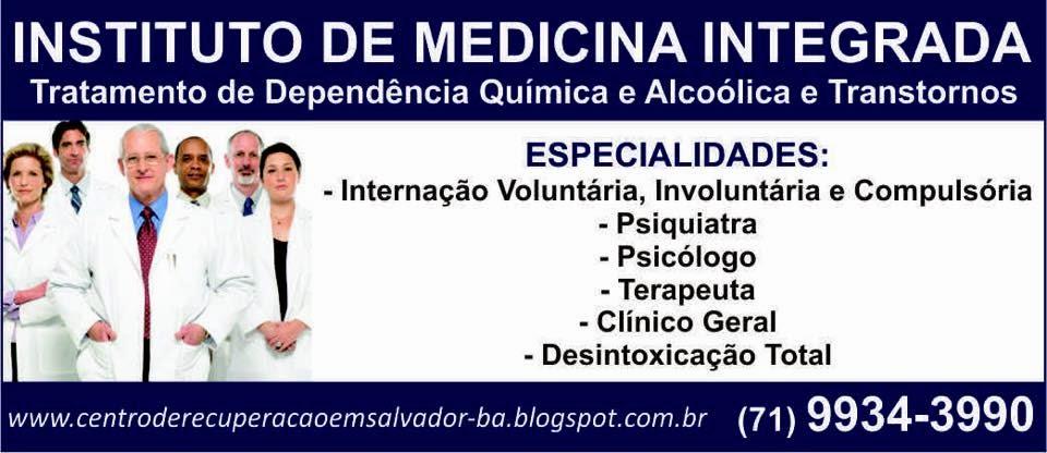 Desenvolvimento de relatório de dependência alcoólico