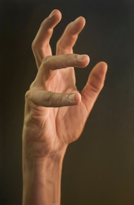 pinturas-al-oleo-de-manos