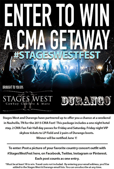 http://www.stageswest.com/info/enter-to-win-cma-fest