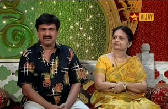 Namma Veettu Kalyanam 14-09-2013 – Vijay Tv  Marrage Videos