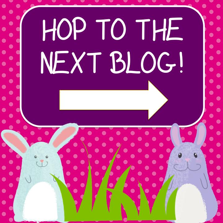 http://www.slpblog.wix.com/middle-school-slp