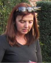 Deborah Chalbaud