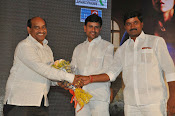 Mantra 2 Audio release function photos-thumbnail-7
