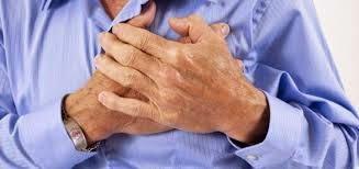 Saat Lihat Papan Pengumuman Peserta CPNS, Pria Ini Kena Serangan Jantung