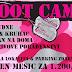 Lednový BOOT CAMP!