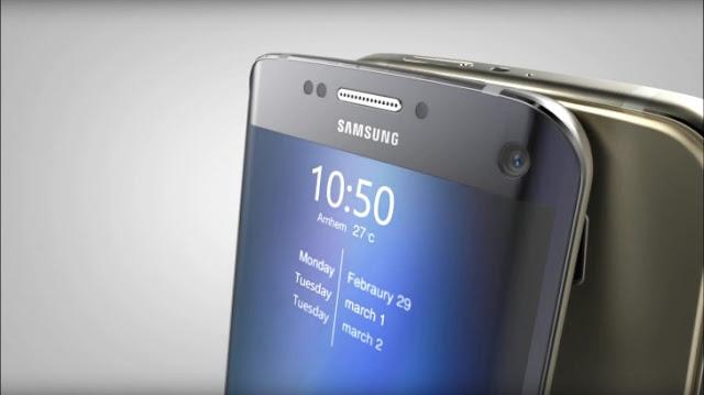 Samsung Galaxy S7 Edge+ Specs Leaked