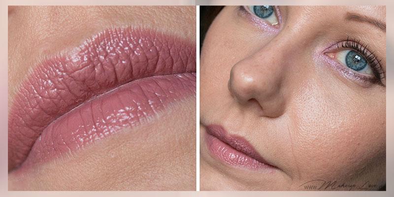 p2 soft nude lipsticks soft caramel