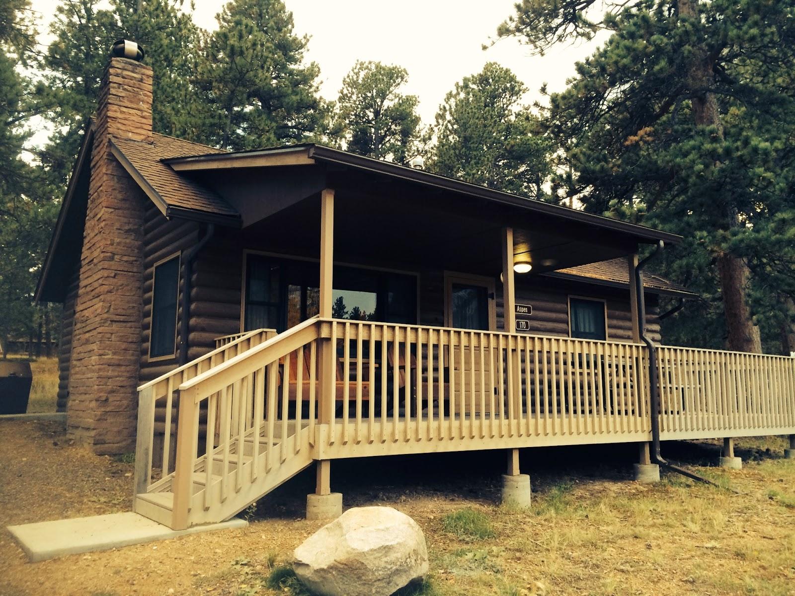 vrbo colorado top vacation co rentals park article in estes cabins cabin