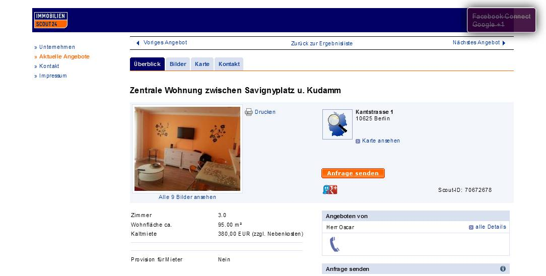 woongooscar63 wongooscarr63 wongooscar63. Black Bedroom Furniture Sets. Home Design Ideas