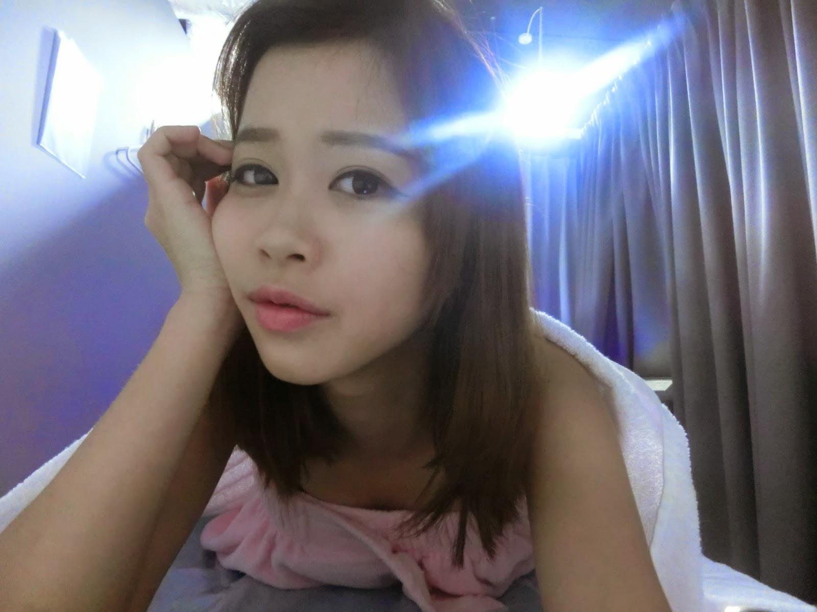 Online call girl singapore