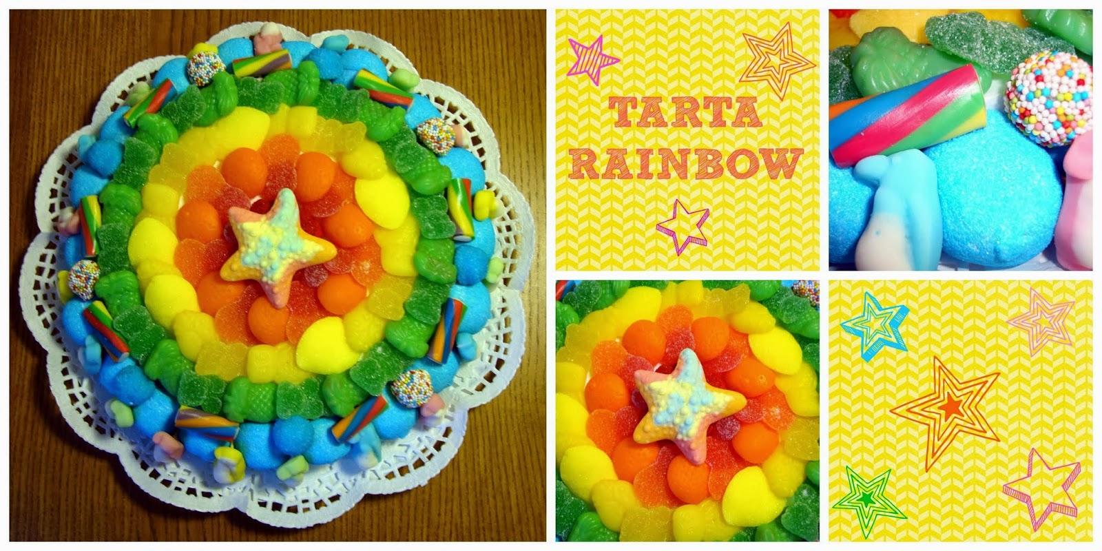 Z71+-+tarta+rainbow+peque%25C3%25B1a+1.jpg