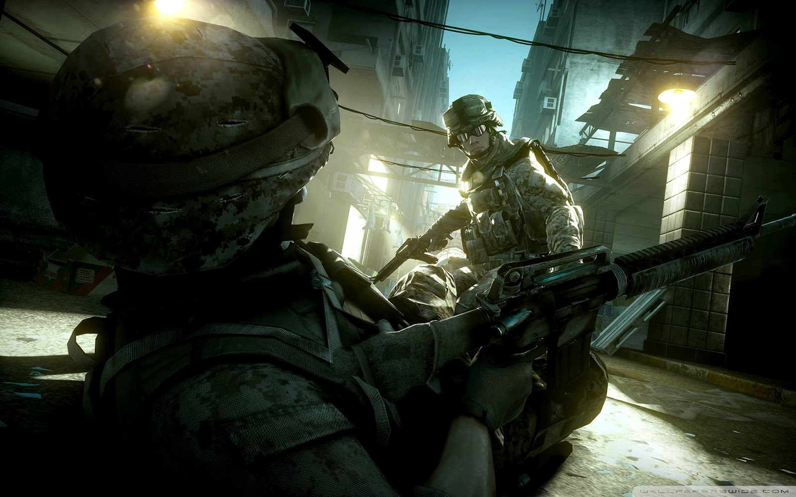 http://4.bp.blogspot.com/-tlPq-w8Us1A/T9JNsfZ2l9I/AAAAAAAACz0/812hX4654k8/s1600/battlefield_3_video_game_2-wallpaper-1920x1200.jpg