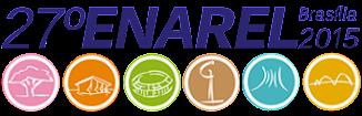 27º Encontro Nacional de Recreação e Lazer - 4 a 6 de novembro