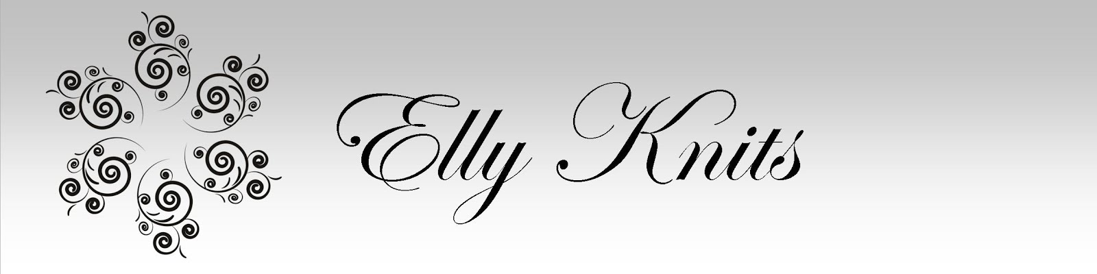 Elly Knits