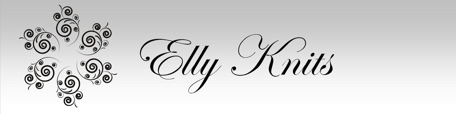 Elly Knits