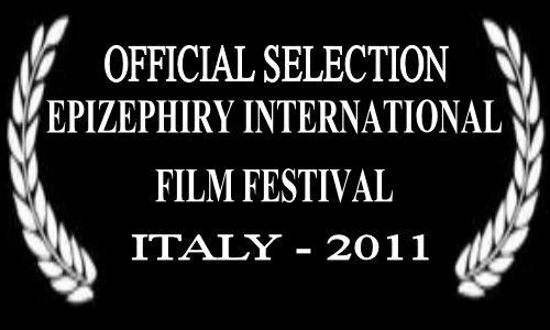 EPIZEPHIRY INTERNATIONAL FILM FESTIVAL
