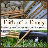Faith of a Family