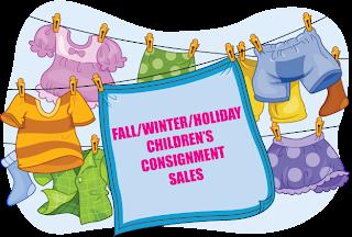 http://www.mymemphismommy.com/2014/06/2014-fallwinterholiday-consignment-sales.html