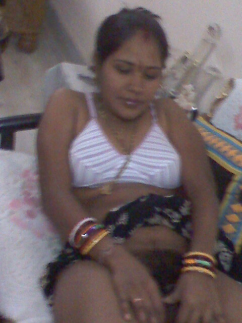 nangi photo full woman with man gallery