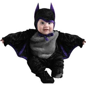Besando ranas halloween 2012 disfraces para beb s - Disfraces halloween calabaza para ninos ...