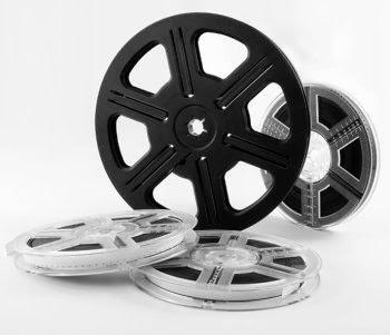 cara jadi artis film