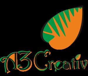 A3 Creativ banner