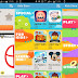 Samsung Galaxy S5 Kids Store Screenshots Reveals