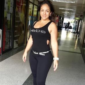 CASO MASULLO / Prófuga por secuestro de su ex concubino recurre al TSJ para burlar al CICPC