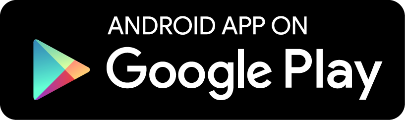 Our app is now available on Google Play