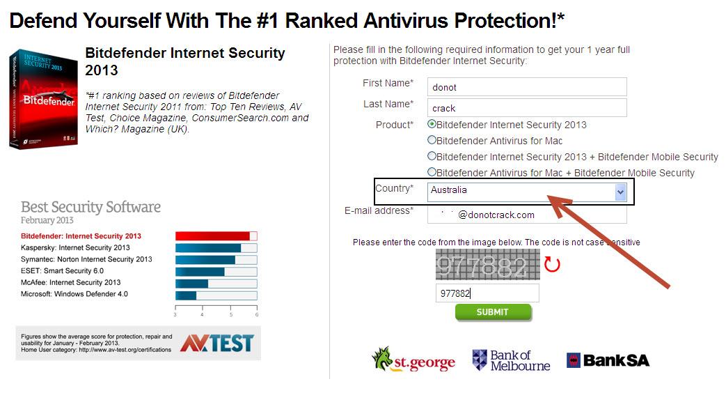 [Image: Bitdefender+Internet+Security+2013+1+year.jpg]