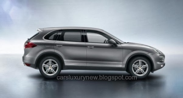 2014 porsche cayenne platinum edition suv specs and price. Black Bedroom Furniture Sets. Home Design Ideas