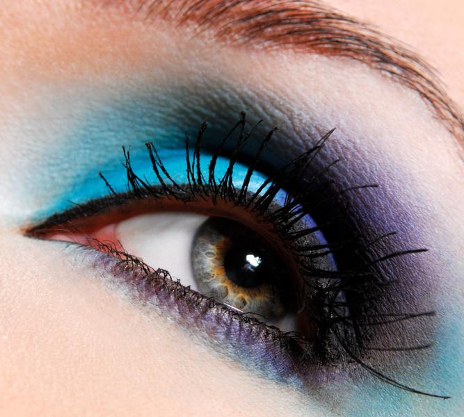 I Love Make Up - Pagina 2 696-4562_make-up