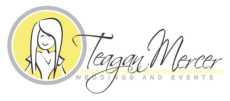 Teagan Mercer