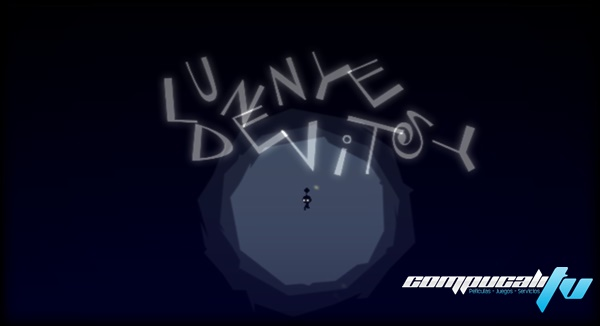 Lunnye Devitsy 2013 Edition PC Full