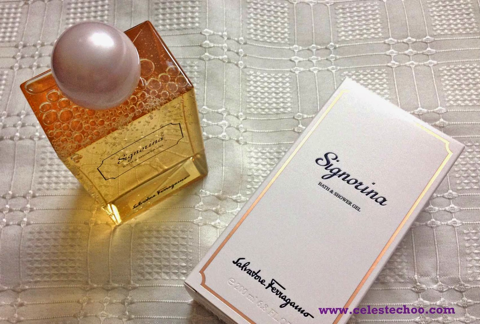 salvatore_ferragamo_signorina_fragrance_shower_gel