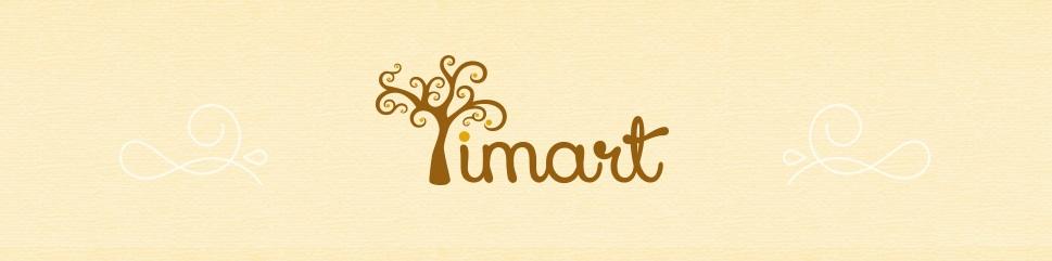 Timart