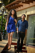 Pora Pove Movie photos Gallery-thumbnail-17