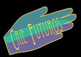 Acesse a wiki Crie Futuros