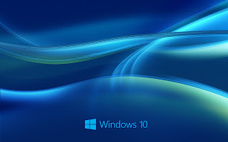 Microsoft Has Been Released Windows 10 Official Wallpapers Users Can Download For Your Computer Desktop Is Making