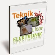ebook Koleksi Rekacipta Litar Elektronik
