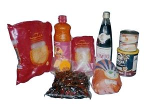 خطورة  المواد الغذائية والدواء منتهية الصلاحية  ونصائح مهمة جدا