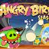 Download Angry Birds Seasons APK v4.3.3 Mod [Itens ilimitados]