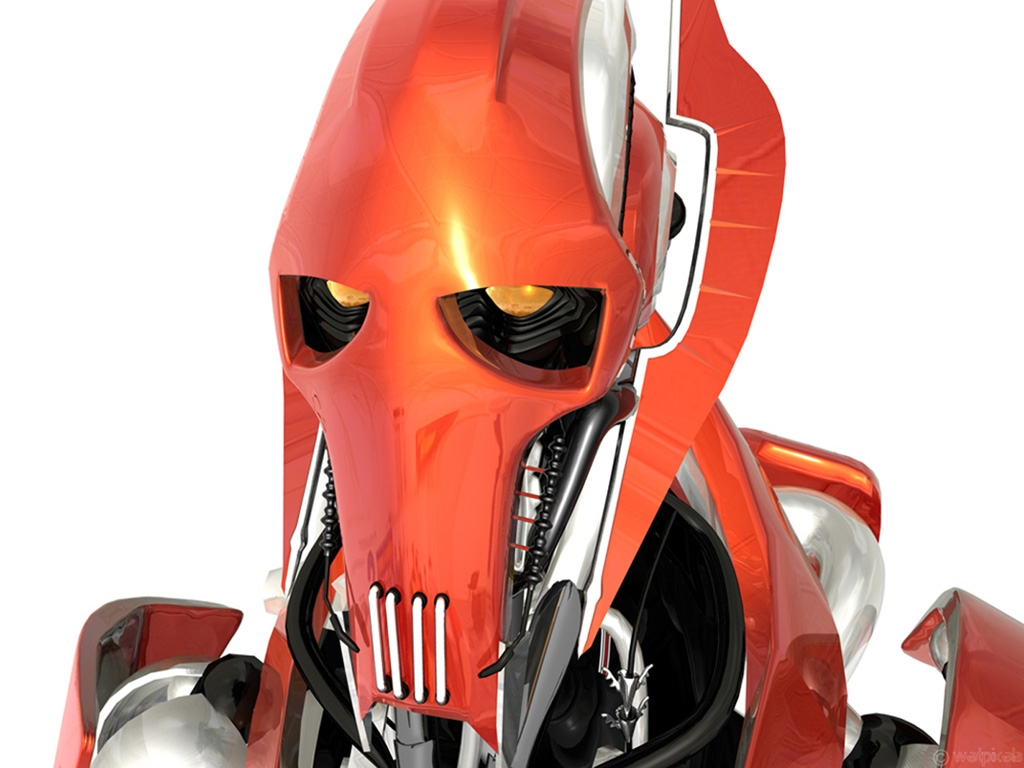 http://4.bp.blogspot.com/-tlgFUYOZh6c/T9hySPpHvKI/AAAAAAAACFg/M4Dy6ahJc5E/s1600/Robo+Fun+Wallpapers.jpg