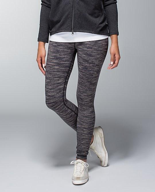 http://shop.lululemon.com/products/clothes-accessories/pants-yoga/Wunder-Under-Pant-31552?cc=13308&skuId=3539700&catId=pants-yoga