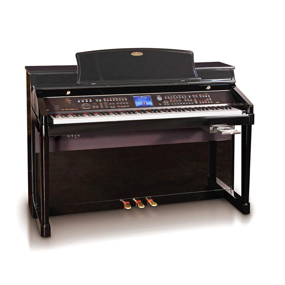 Kawai digital piano in uk