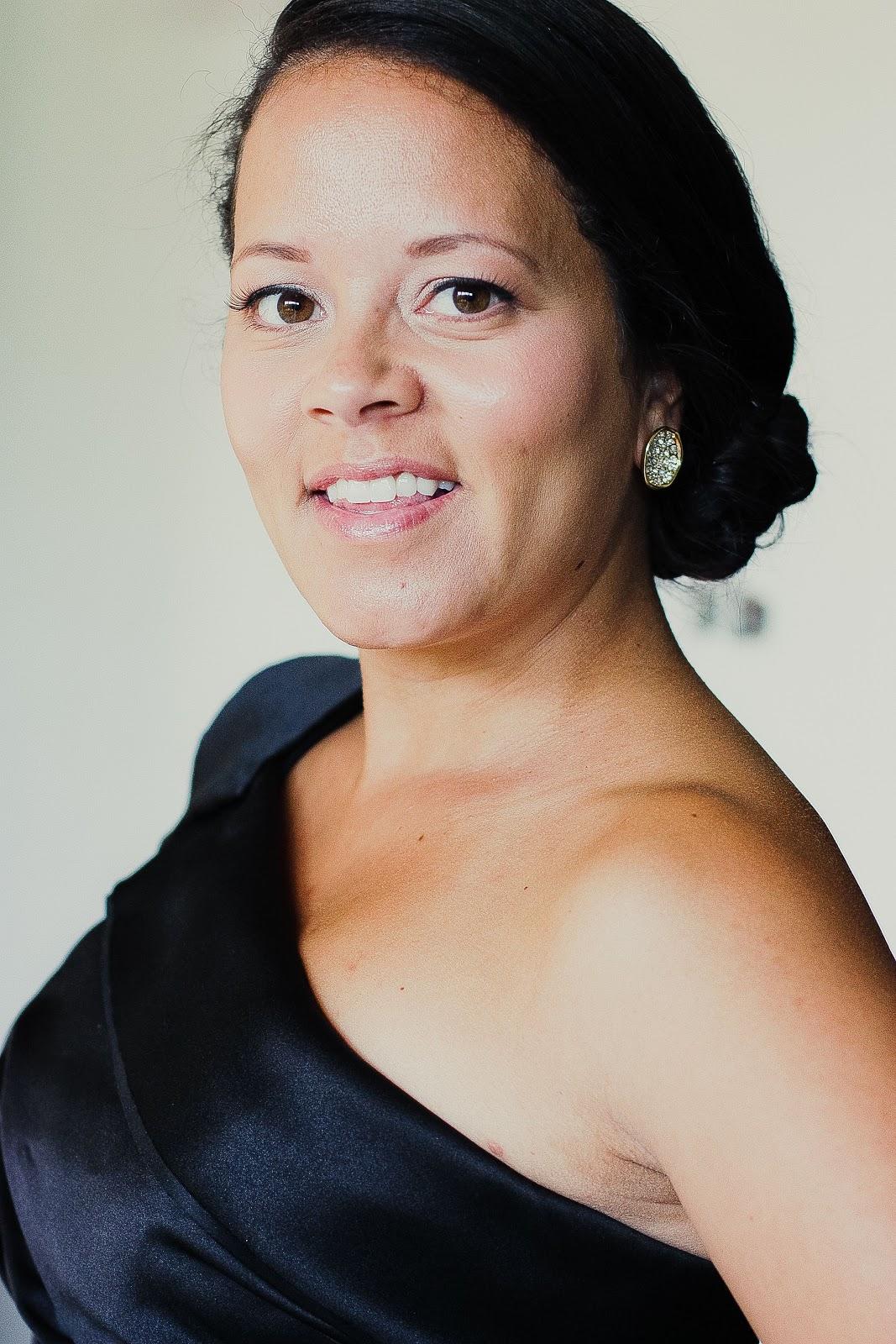 Bridal Makeup Artist List : A-List Makeup Artistry- Bridal Makeup: Bridal Makeup ...